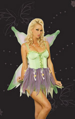 Fairy Princess