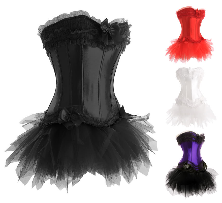 Baci Amp Farfalle Cheap Corsets And Cheap Plus Size Corsets And Burlesque Costume Bridal And